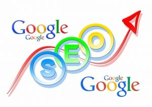 importance of digital marketing and seo