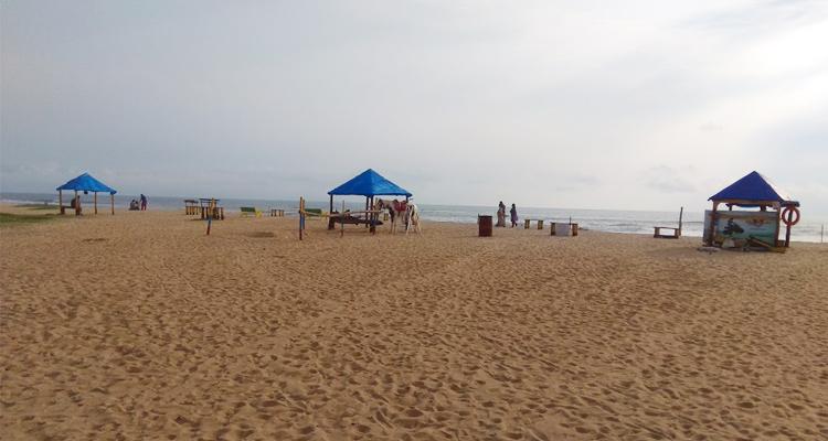 tannirbhavi beach mangalore