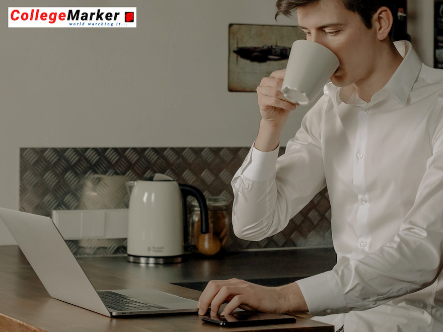 work from home - home based jobs