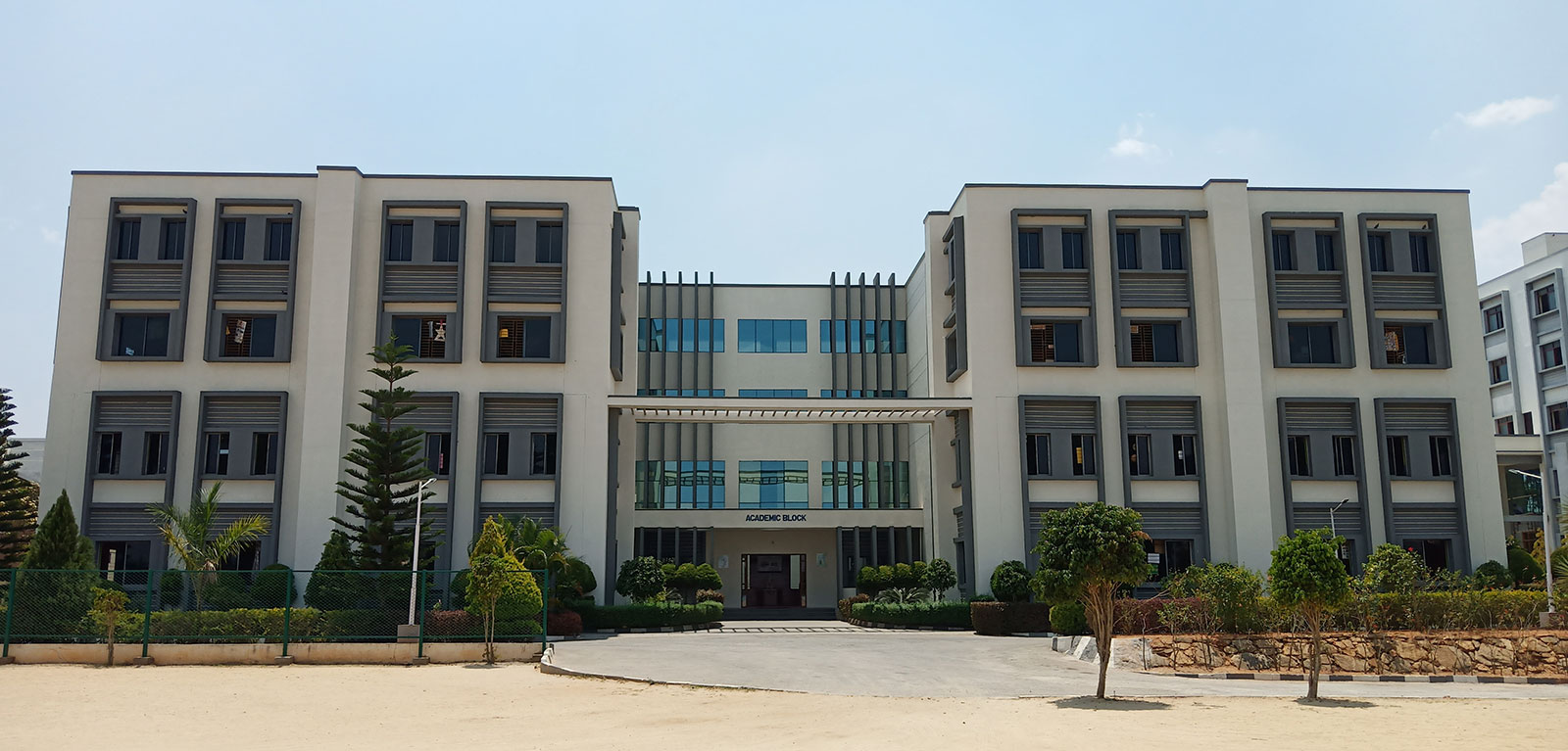 hks pu college hassan