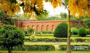 Aligarh Muslim University AMU - CollegeMarker
