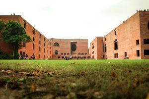 Ahmedabad City - CollegeMarker