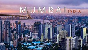 Mumbai City - CollegeMarker