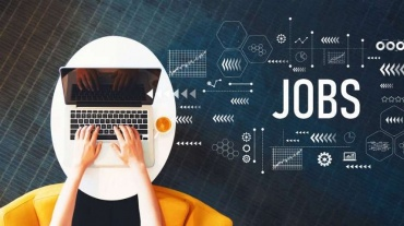 seasrching for jobs in Mangalore