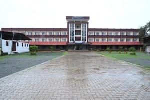 Aaliyah College of Nursing