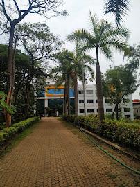 Unity College of Nursing