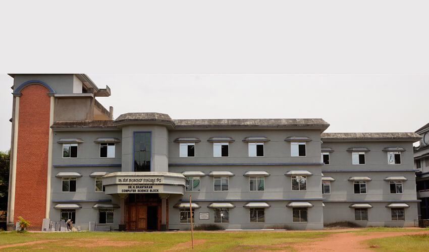 Bhandarkars Arts & Science College