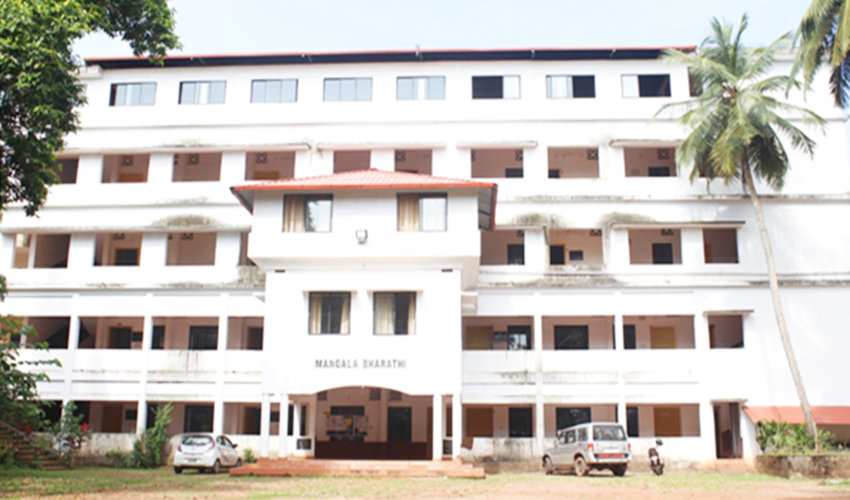 SHREE BHARATHI GROUP OF INSTITUTIONS