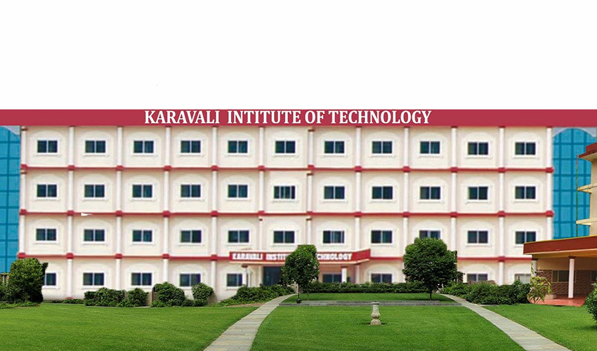 Karavali Institute of Technology