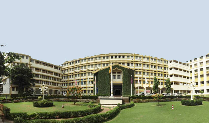 NMAM Institute of Technology